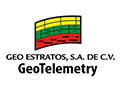 Geo Estratos GeoTelemetry